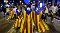 Reflexiones barcelonesa