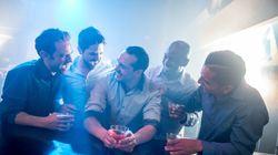 14 cosas que los hombres odian de las despedidas de