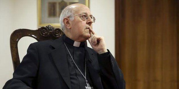 Los obispos rechazan la gestación subrogada: