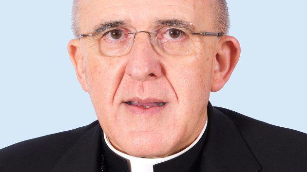 ¿Quién será el nuevo presidente de los obispos? Estos son los