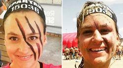 Sangre, sudor y barro: el día que corrí mi primera (y quizá última) Spartan