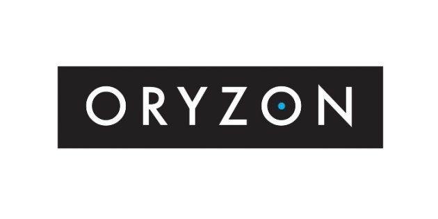 La biotecnológica Oryzon se dispara en bolsa tras anunciar su traslado de Barcelona a