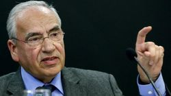Alfonso Guerra dice que en Cataluña
