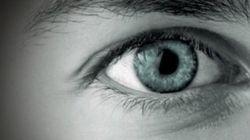 Bombazo editorial: habrá nuevo libro de 'Cincuenta sombras de Grey'... contado por Christian