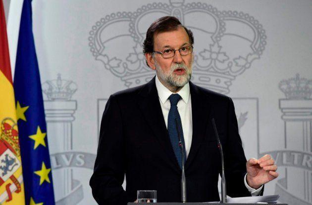 En directo 4-O: El PSOE considera