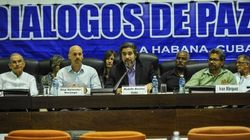 Colombia: alto el fuego bilateral o