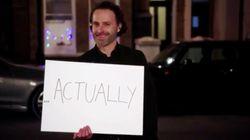 La secuela de 'Love Actually' ya tiene