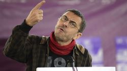 Monedero destaca