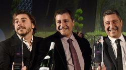 Vuelve a reinar: El Celler de Can Roca, mejor restaurante del