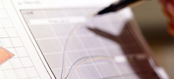 'Data scientist', ¡no dejes la empresa, por
