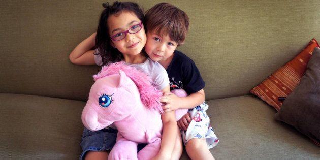 Consejos y trucos originales para criar a niños