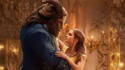 Malasia aplaza 'indefinidamente' el estreno de 'La Bella y la