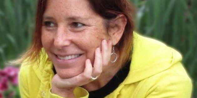 Muere la escritora enferma de cáncer que buscaba pareja a su
