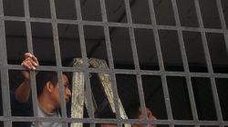 España logra repatriar a 31 presos españoles en Perú, el mayor número de la
