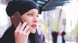 Campaña en Internet para prohibir los números de teléfono 902, 901 y