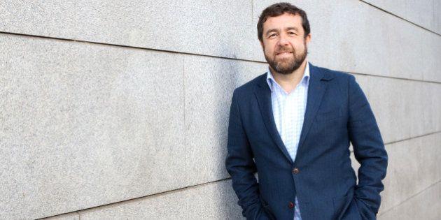 Miguel Gutiérrez (Ciudadanos):