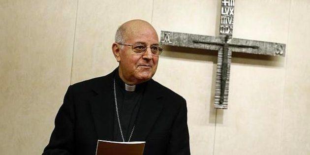 Ricardo Blázquez, reelegido presidente de la Conferencia Episcopal