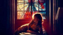 Tráiler de 'Wonder Wheel', la nueva película de Woody