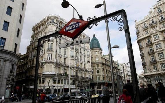'The New York Times' recomienda viajar a Madrid y Antequera en