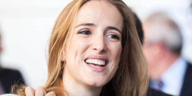 Mercadona elige a Juana Roig para dirigir la transformación digital de la