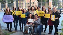 Vivir con endometriosis: las historias de siete