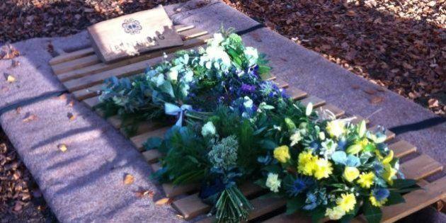 Por qué los entierros ecológicos son la nueva forma de sumarse a la