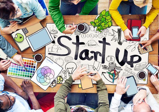 Las aspiraciones de las 'start-ups' y emprendedores españoles para