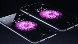 ¿Por qué la pantalla del iPhone siempre marca las 9:41 en las