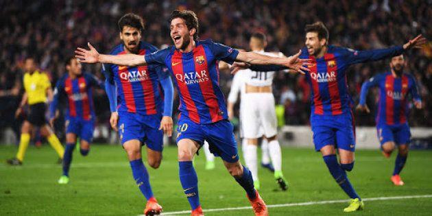 El FC Barcelona se suma a la comisión para la mediación entre Gobierno y