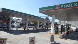 Qué es el 'gasolinazo' y por qué ha incendiado