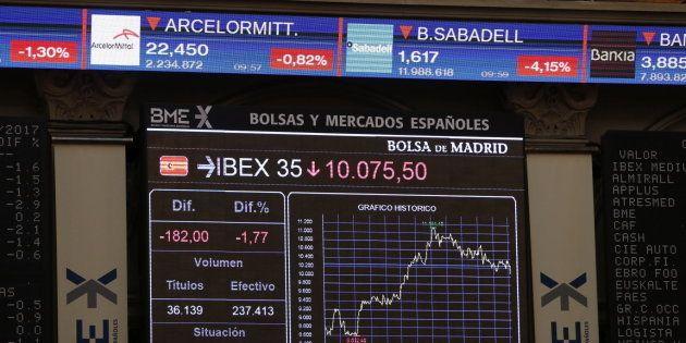 El Sabadell decide esta tarde si traslada su sede de Barcelona a otra