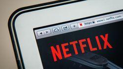 ¿Sabes que puedes pedir a Netflix que incluya tu serie