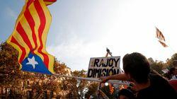 La preocupación por Cataluña se triplica, según el