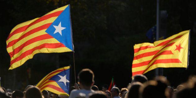 Leyendo el conflicto catalán: desde la historia y por el