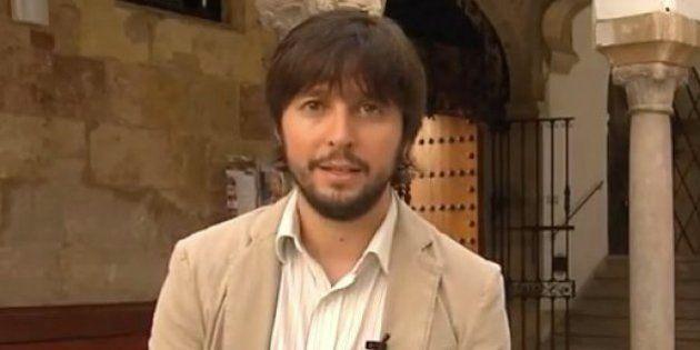 Muere el poeta cordobés José Ignacio Montoto a los 37
