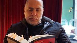 """Guillermo Arriaga: """"Hemos perdido en la literatura la capacidad de crear estructuras"""