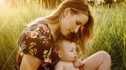 El sincero mensaje de una madre: