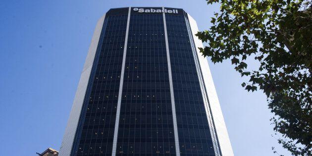 Sabadell se traslada a