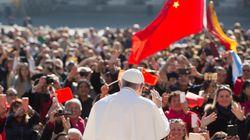 El papa Francisco considera un