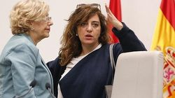 Carmena releva a Mayer como concejala de