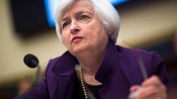 La Reserva Federal de EEUU eleva los tipos de interés al 1% y mantiene su previsión de dos subidas más en