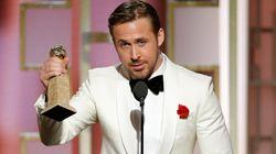 El premio de consolación de Ryan Reynolds tras el triunfo de Ryan
