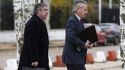 La Fiscalía pide cuatro años de cárcel para