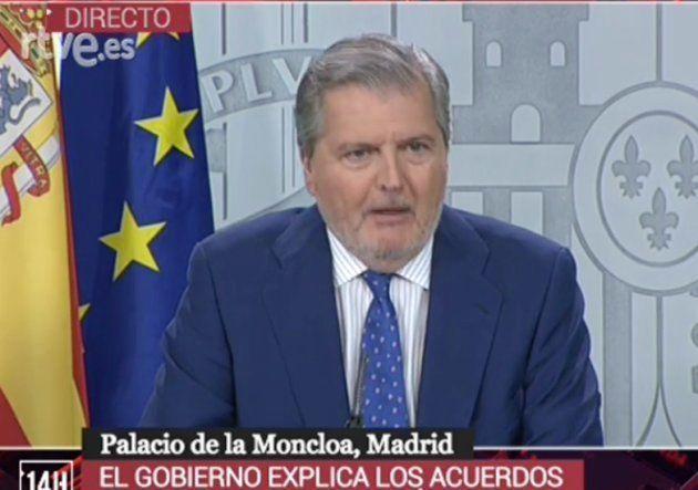 En directo: Caixabank traslada su sede a Valencia por la situación en