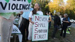 Tímido avance en discusión sobre armas en EEUU tras matanza de Las