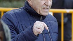 Fernández Ordoñez dice que hicieron bien en no enviarle los correos críticos con la situación de