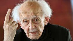 Zygmunt Bauman, el sabio que identificó esta época como preocupante