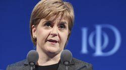 El segundo referéndum sobre la independencia de Escocia: ¿tragedia o