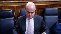El Gobierno dará tres meses para reclamar cláusulas