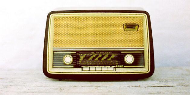 La campaña de 'El Huffington Post' en radio, premio 'Anuncios